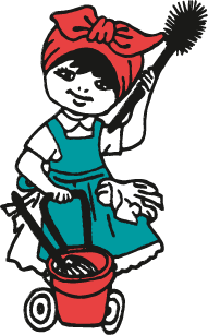 Logo_BGR_Bildmarke_RGB