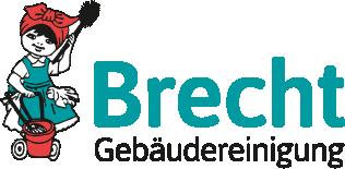 Brecht Gebäudereinigung